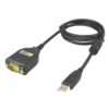 ATC-810B USB To RS232 Converter-0